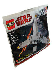 LEGO ® star wars 20016-Imperial navette 70 pièces 7+ - NEUF