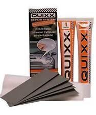 Efface rayures QUIXX- polish pour laque voiture TOP QUALITE GAMME PRO