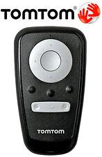 Télécommande Original pour GPS TomTom GO 520 530 540 630 720 920+ Scenic Clio