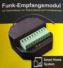 Schellenberg Smart Home Funk-Empfangsmodul  Neu