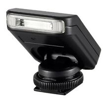 Samsung SEF8A Flash (Black) for Samsung NX