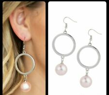 paparazzi jewelry earrings