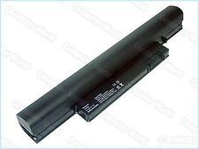 [BR824] Batterie DELL F707H - 2200 mah 11,1v