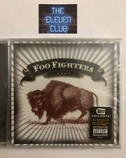 Foo Fighters CD Five Song 5 Rare EP Live Covers Demo Sealed Brand New NOS OOP LE