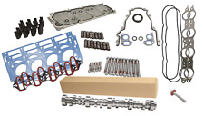 AFM DOD Delete Kit w/ FelPro Gaskets for 2007-2013 Chevrolet GMC 5.3L Truck SUV
