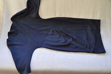 Kleid Escada Gr. 36 Top Zustand 2 Mal getragen