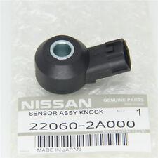 Car & Truck Air Knock Detonation Sensors for sale | eBay