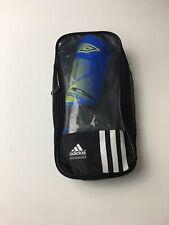 Adidas Soccer/Football Shin Guards Medium