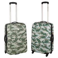 Samsonite Luggage Trolleys