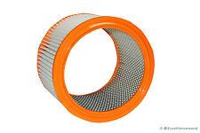 Filtre pour Hilti vcu 40 mouvement de l'aspirateur Filtre Aspirateur Filtre à air précipité