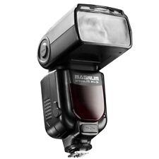 Aputure Systemblitz MG-68TLC für Canon ETTL