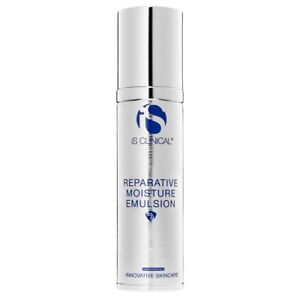 iS CLINICAL Reparative Moisture Emulsion 1.7 oz