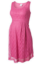 Party Lace Maternity Dresses