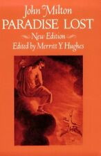 Paradise Lost: New Edition
