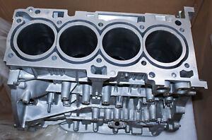 370Y3-2GH00B OEM Hyundai Kia 2.0L Engine Short Block
