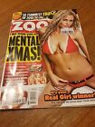 ZOO WEEKLY Magazine - December 27, 2010