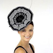 Jendi Feather Hats for Women