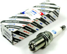 Alfa Romeo 1.6TS 1.8TS 2.0TS 2.0JTS Spark Plug 10mm New Genuine 71736281
