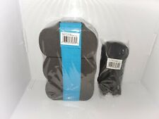 Tyr Aquatic Floatation Belt and Gloves. New Sealed