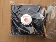8CMx8CM (80MMx80MM) Case Fan