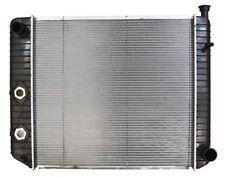 Radiator APDI 8011232 fits 91-96 GMC C7000 Topkick