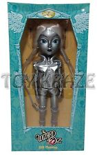 JUN PLANNING TAEYANG TIN MAN WIZARD OF OZ F-914 PULLIP DOLL COSPLAY GROOVE INC