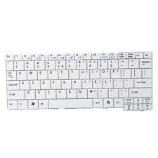 New Keyboard for Acer Aspire One A150 AEZG5R00010 ZG5 Laptop US White