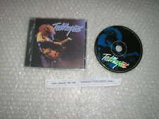 CD Pop Ted Nugent - Ted Nugent (13 Song) EPIC / LEGACY
