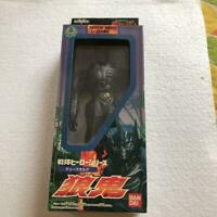 GAORANGER DUKE ORG FIGURE POWER RANGERS WILD FORCE ZEN AKU ROUKI BANDAI JAPAN