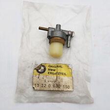 BMW 1800 Ti/SA 2002 NK Neue Klasse Fuel filter Kraftstofffilter NOS 13320680150