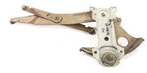 1985 Regal Cutlass 2 door OEM right manual window regulator crank 78 79 81 82 83