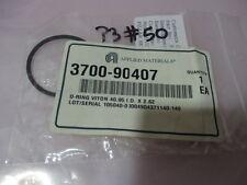 AMAT 3700-90407 O-ring Viton 40.95 I.D. x 2.62, 417073