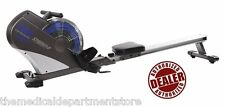 Stamina ATS AIR ROWER Cardio Exercise Rowing Machine 35-1402 - BRAND NEW 2018