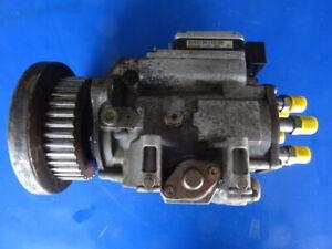 Einspritzpumpe Audi A6 A8 Allro 059130106EX 0470506016 0986444071 059130106E