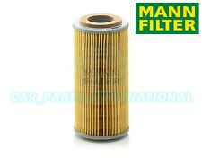 Mann Hummel OE Quality Replacement Engine Oil Filter H 804 t
