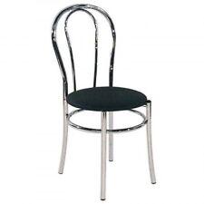 Brindisi Kitchen Chairs