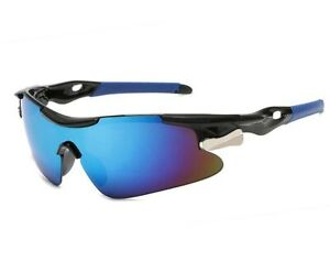 Sports Men Sunglass Road Bicycle Protection Glass Mountain Cycling Riding Glass