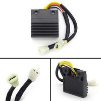 Voltage Rectifier Regulator for Husaberg FE570 FX450 FE390 FS570 FE450