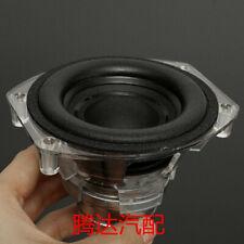 Subwoofer JBL3 inch speaker long stroke fever unit can do everything