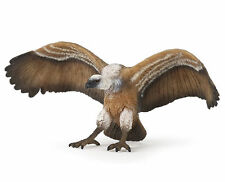 Vulture Replica # 50168 ~ FREE SHIP/USA w/ $25.+ Papo Products