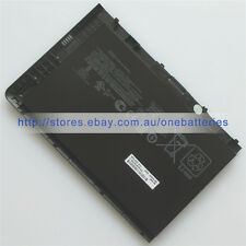 New genuine BA06 BT04 BT04XL battery for HP EliteBook Folio 9470m D5X37UP