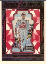 GREG BIFFLE 2016 PANINI TORQUE NASCAR RACING WINNING VISION /49