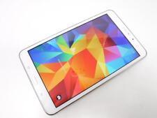 "Samsung Galaxy Tab 4 8""SM-T337T Tablet 16GB/1.5GbRAM/1.2GHz w/Good T-Mobile IMEI"