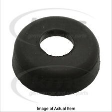 New Genuine Febi Bilstein Cylinder Head Rocker Cover Bolt Seal  15190 Top German