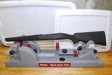 Winchester Model 70 Sporter LA LONG ACTION Rifle Stock FACTORY Gun PART HUNTING
