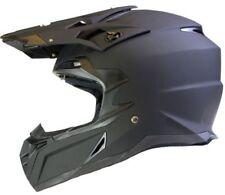 Cascos Enduro/Motocross para conductores de mujer talla XS