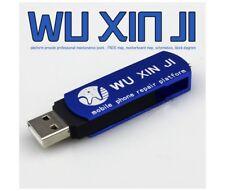 Wu xin ji usb dongle software phone repair diagrams plates