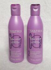 Matrix Color Smart Protective Shampoo & Conditioner (8.45 fl oz) Duo Pack