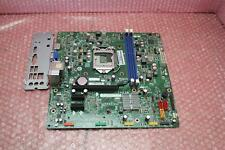 Lenovo ThinkCentre E73 Socket LGA1150 Motherboard With Backplate 00KT254