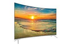 Smart TV 4K HDR Curvo Samsung UE43KS7500